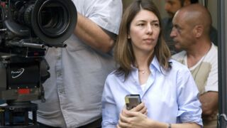 Sofia Coppola abandonne le film La Petite Sirène