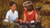 Le Grand chemin (W9) : que deviennent les enfants du film, Antoine Hubert et Vanessa Guedj ?