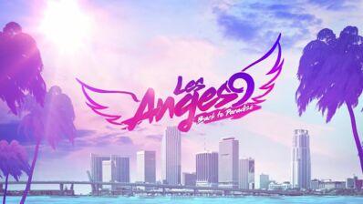Les Anges 9 : qui arrive, qui part ? On fait le point sur le tournage !