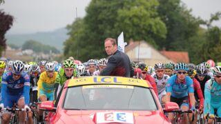 Programme TV Tour de France 2015 (Étape 2 : Utrecht/Zélande - 166 km)