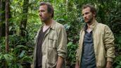 Guyane (Canal+) : y aura-t-il une saison 2 ?