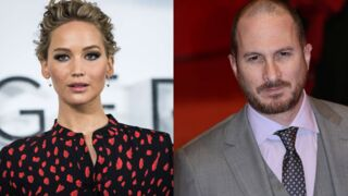 Jennifer Lawrence et Darren Aronofsky, la fin d'une idylle ?