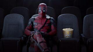 """Deadpool 2 : David Leitch, le réalisateur de """"John Wick"""" pressenti"""