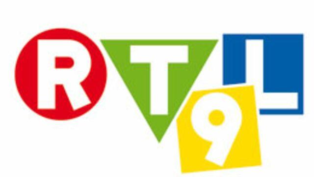 Natasha Saint-Pier débarque sur RTL9