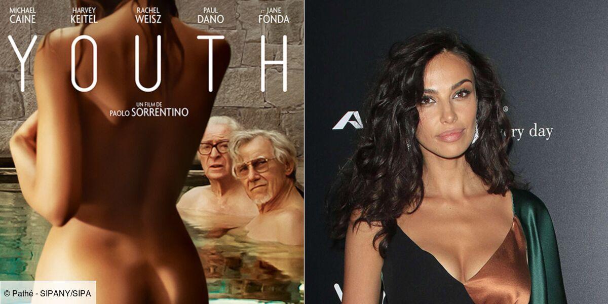 Youth (Arte) : qui est Madalina Ghenea, l'actrice de l'affiche ? (PHOTOS)
