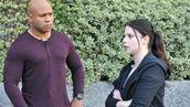Que devient Michelle Trachtenberg, vue ce soir dans NCIS : Los Angeles (M6) ?