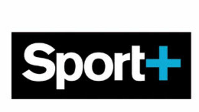 Handball : la 1/2 finale des Bleues au championnat du monde sur Sport+