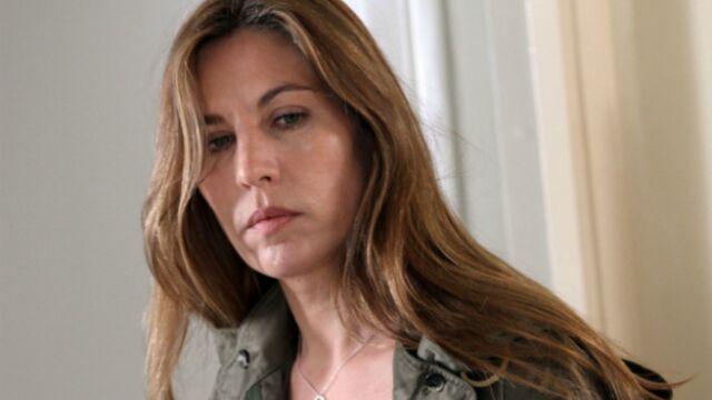 Mathilde Seigner, nouvelle héroïne de TF1