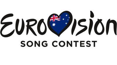 L'Australie de retour pour l'Eurovision 2016