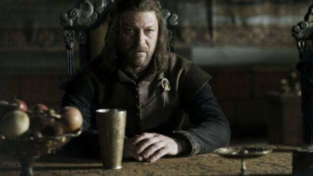 Deux nouveaux personnages pour Game of Thrones