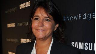 LCI : Valérie Expert virée, la rédaction se mobilise