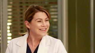 Audiences : Grey's Anatomy leader de la soirée, Top Chef en baisse