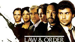 New York Police Judiciaire, façon télé-réalité : dans le spin-off, vous déciderez du dénouement !