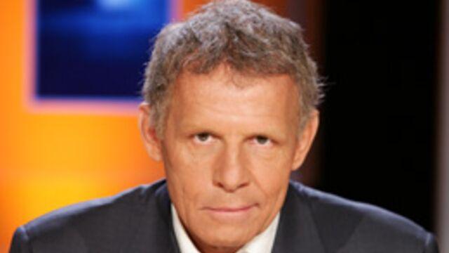 TF1 remporte les élections