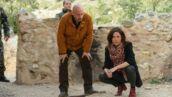 Faut-il regarder Meurtres à Aix-en-Provence avec Astrid Veillon (France 3) ?