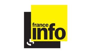 TNT : la chaîne d'info publique portera le nom de France Info