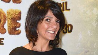 César 2016 : nos conseils à Florence Foresti pour qu'elle assure ce soir ! (GIFS)