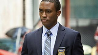 Rizzoli & Isles : voici comment va mourir le personnage de Lee Thompson Young (SPOILER)