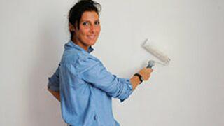 Maison à vendre : que devient Aurélie Hemar, l'ancienne décoratrice du programme ?