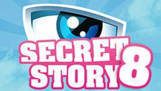 Secret Story 8 : Une première bande-annonce truffée d'indices ! (VIDEO)