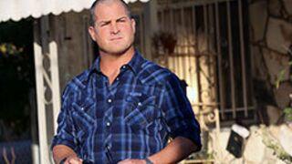 Les Experts : George Eads (Nick Stokes) quitte définitivement la série