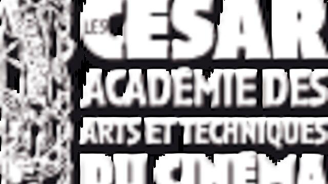 13 nominations aux Césars pour Polisse