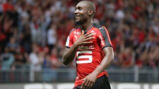 Programme TV Ligue 1 : Nantes/Rennes, Marseille/Bastia et tous les matches de la 5ème journée
