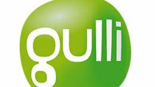 Gulli : Lagardère possède l'intégralité du capital de la chaîne jeunesse