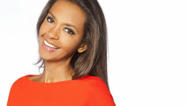 Karine Le Marchand a entamé le tournage de la saison 11 de L'amour est dans le pré