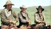 Open Range (France 3) : le rôle culte que Kevin Costner a dû refuser pour tourner ce western !