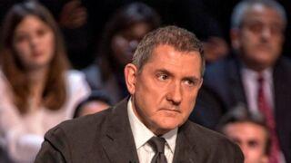 Yves Calvi va-t-il remplacer Jean-Pierre Pernaut au 13 h de TF1 ? Le journaliste répond