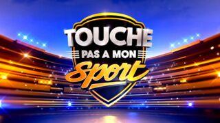 D8 : Touche pas à mon poste déprogrammé lundi, le lancement de Touche pas à mon sport annulé