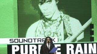 """""""Fiasco"""", """"désastreux"""" : la famille de Prince furieuse après le concert hommage"""