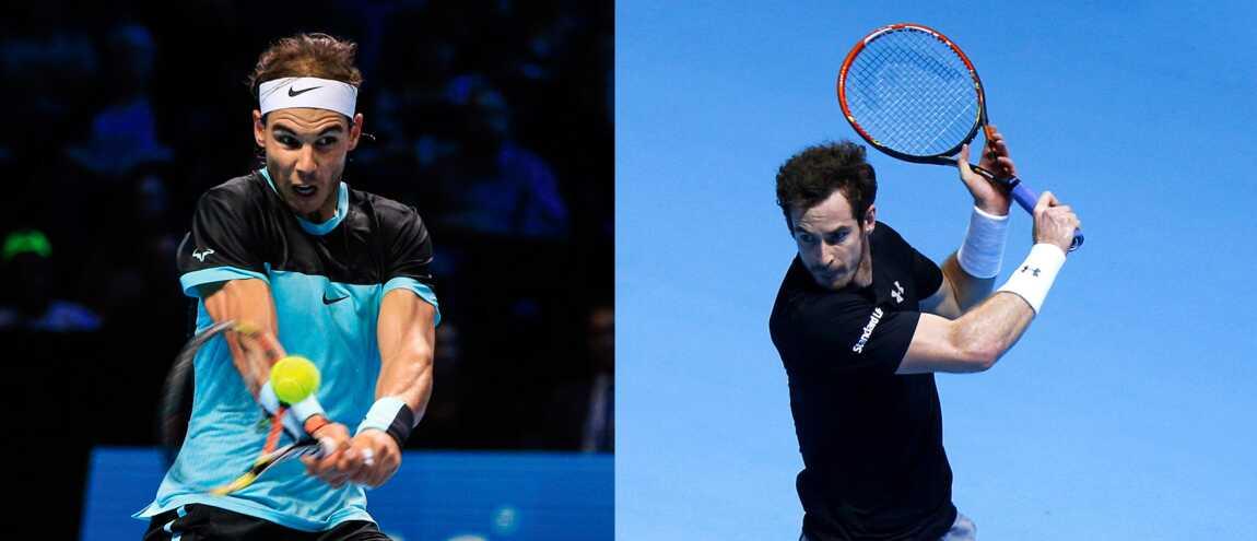 Nadal wawrinka combien de rencontre