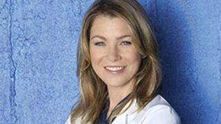 Ellen Pompeo (Grey's Anatomy) trouve (encore !) un nouveau projet de série