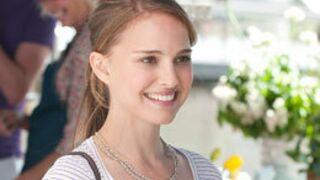 Bientôt un film en français pour Natalie Portman ?