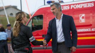 Audiences : France 3 grande gagnante de la soirée, Glacé (M6) en nette baisse