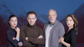 Glacé : pourquoi il faut regarder la nouvelle série de M6