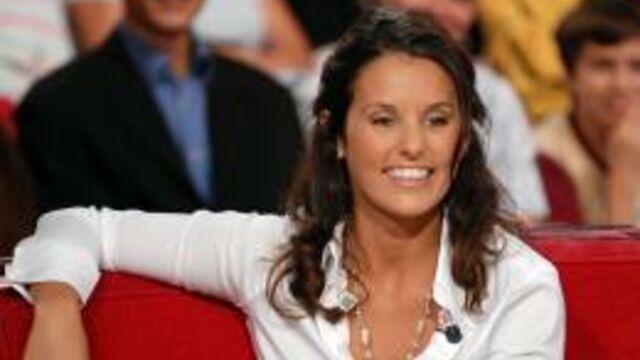 W9 : Faustine Bollaert présentera Dilemme