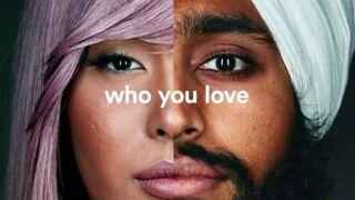 Super Bowl : découvrez la très jolie publicité d'Airbnb contre le décret anti-immigration de Donald Trump (VIDEO)