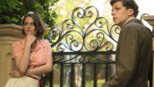 Café Society (Canal+) : Kristen Stewart et Jesse Eisenberg radieux dans le nouveau Woody Allen (CRITIQUE)