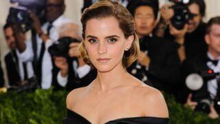 Emma Watson n'est pas si parfaite : l'actrice citée dans les Panama Papers…