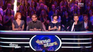 Surprise ! Le jury de Danse avec les stars voit les prestations… avant le prime