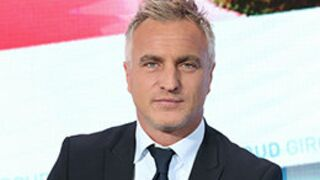 Match of Ze day : David Ginola à la tête de sa propre émission sur Canal+ Sport