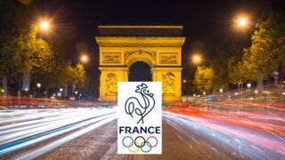Jeux Olympiques : Paris 2024 dévoile son logo ce soir