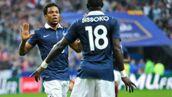 Audiences : le foot offre la tête à TF1, un hommage à Grégory Lemarchal réussi pour D8
