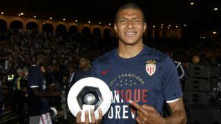 Bilan Ligue 1 : tops et flops de Pierre Ménès, Daniel Bravo, Habib Beye et Christophe Josse