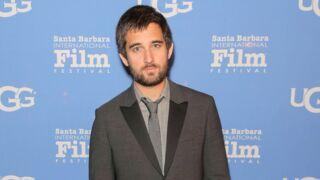 Qui est Dimitri Rassam, fils de l'actrice Carole Bouquet et du producteur Jean-Pierre Rassam ?