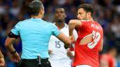 Euro 2016 : maillots suisses déchirés, Puma fait son mea culpa