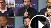 La règle du hors-jeu expliquée (enfin presque) par... les consultants du Mondial 2014 (VIDEO)